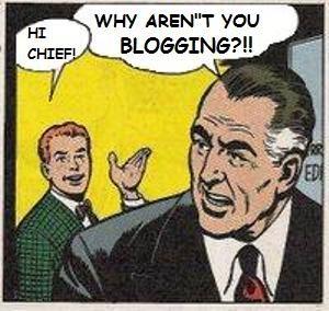 Write Successful Marketing Content
