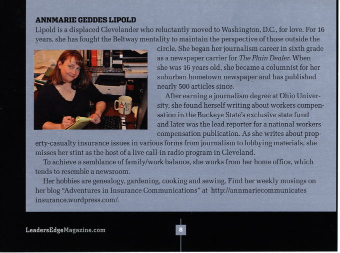 annmariegeddeslipold-in-leaders-edge-magazine11