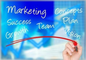 Effective customer experience (CX) relies on a greater marketing investment.