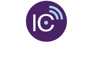 insurance-communicatorslogo-with-white300no-tagline