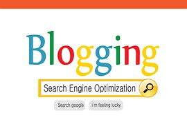 Blogging Important for Insurance Content Marketing